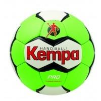 Balón de Balonmano KEMPA Pro Training Profile 2001849-02