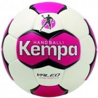 Balón de Balonmano KEMPA Valeo 2001843-06