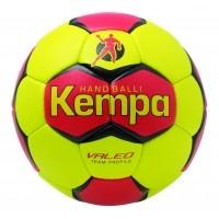 Balón de Balonmano KEMPA Valeo 2001843-07