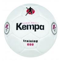 Balón de Balonmano KEMPA Training 600 2001823-01