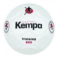 Balón de Balonmano KEMPA Training 800 2001824-01