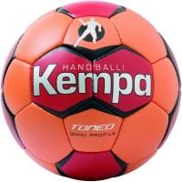 Balón de Balonmano KEMPA Torneo Omni Profile 2001842-01