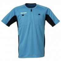 Camisetas Arbitros de Balonmano KEMPA Referee 2003025-02
