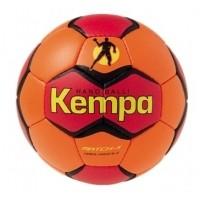 Balón de Balonmano KEMPA Match X Omni Profile  200185402
