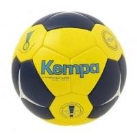 Balón de Balonmano KEMPA Spectrum Training Profile  2001862-01