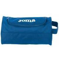 Zapatillero de Balonmano JOMA Shoe bag II 400001.700