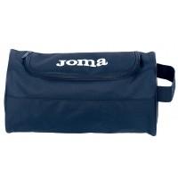 Zapatillero de Balonmano JOMA Shoe bag II 400001.300