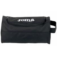 Zapatillero de Balonmano JOMA Shoe bag II 400001.100