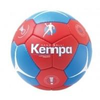 Balón de Balonmano KEMPA Spectrum 2001862-02