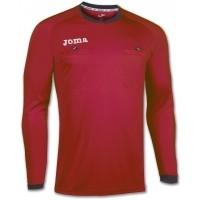 Camisetas Arbitros de Balonmano JOMA Arbitro 100434.600