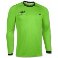 Camisetas Arbitros de Balonmano JOMA Arbitro 100434.020