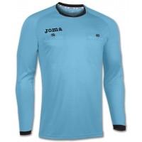 Camisetas Arbitros de Balonmano JOMA Arbitro 100434.010