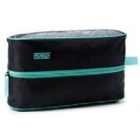 Zapatillero de Balonmano MUNICH Shoes Bag Low 6575010