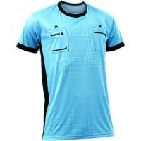 Camisetas Arbitros de Balonmano LUANVI Referee  11481-1602