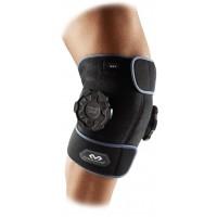 de Balonmano MCDAVID Rodillera True Ice Therapy  231R